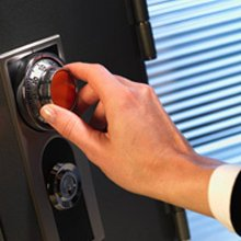 Locksmith Of Tempe Tempe, AZ 602-687-1381